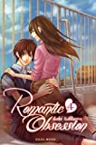 Image de Romantic obsession T04