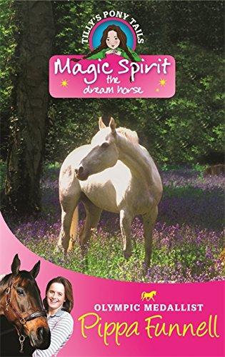 magic-spirit-book-1-tillys-pony-tails