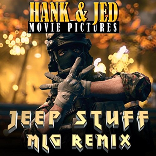 jeep-stuff-mlg-remix