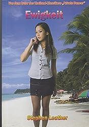 Thailand Ewigkeit by Stephen Leather