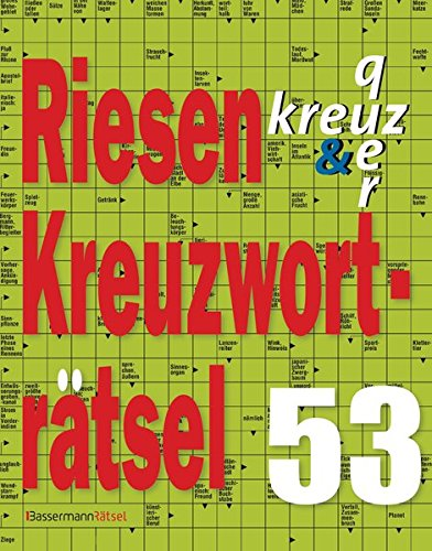 riesen-kreuzwortratsel-53
