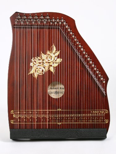 Zither Bestseller