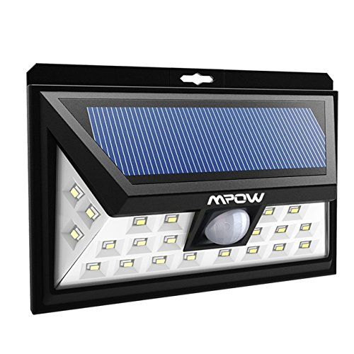 foco-solar-24-leds-mpow-con-sensor-de-angulo-ancho-focos-led-exterior-proteccion-ambiental-y-ahorra-