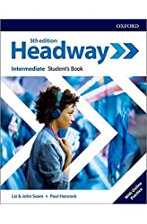 Descargar gratis New Headway 5th Edition Intermediate. Student's Book with Student's Resource center and Online Practice Access en .epub, .pdf o .mobi