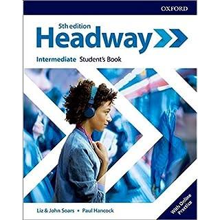 New Headway 5th Edition Intermediate