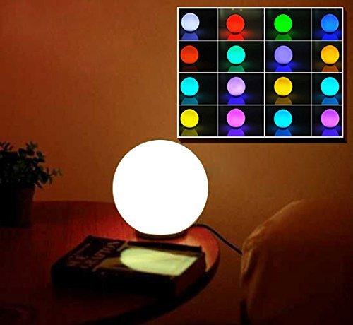 stoog-lampara-ambiental-led-forma-globo-lamapara-decorativa-de-mesa-luz-ambiente-de-16-colores-cambi