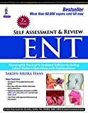#7: Self Assessment & Review ENT