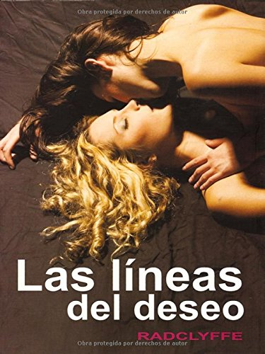 Lineas Del Deseo,Las (Salir del armario) por Radclyffe