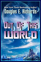 Out of This World (English Edition)