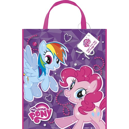 Bendon Publishing Touchable Counting Books Tote