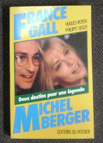 france-gall-michel-berger-deux-destins-pour-une-legende-stars