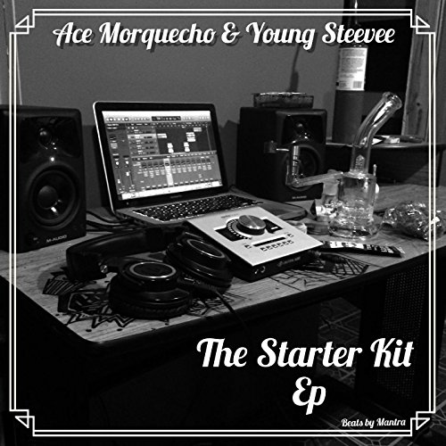 the-starter-kit-explicit