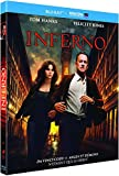 Inferno [Blu-ray] [FR Import] -