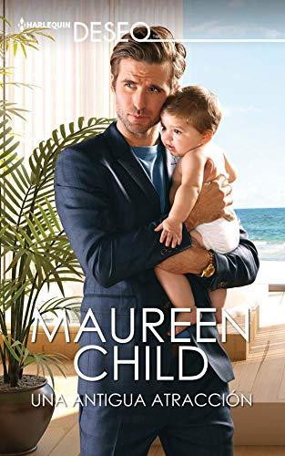 Una Antigua Atracción de Maureen Child