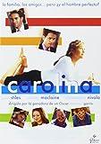 Carolina [Reino Unido] [DVD]