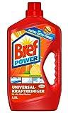 Bref Power Universal Kraft-Reiniger