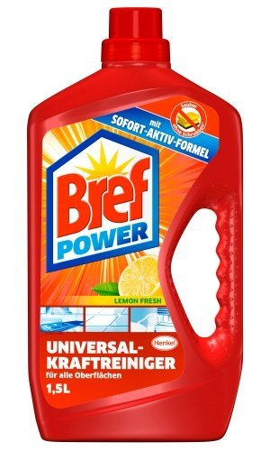 bref-power-universal-kraft-reiniger-5er-pack-5-x-15-l