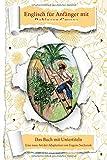 Englisch für Anfänger mit Robinson Crusoe