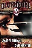 ISBN 1542894174