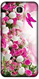 Fashionury Honor HOLY 2 Plus Premium Designer Printed Soft Back Case Cover with Famous Designs - P103