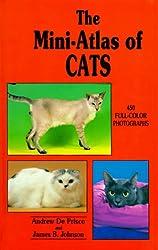 The Mini-Atlas of Cats