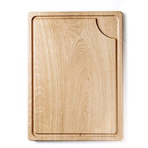 Tagliere in legno di grande classico fatto a mano tagliere il tagliere sarà una soluzione eccezionale per la tua cucina tagliere fotografia di cibo