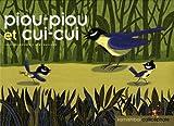Piou-Piou et Cui-Cui