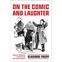 On the Comic and Laughter