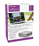 Hauppauge WinTV HVR-1975 TV-Receiver
