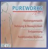 Pureworks Vol. 1