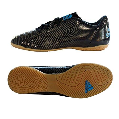 Adidas Schuh Schuh B32927 Blau B32927 kombiniert Adidas Blau q5zEwxR1