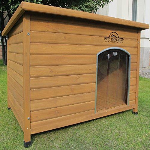 pets-imperialr-cuccia-norfolk-extra-large-in-legno-con-binari-guida-e-pavimento-estraibile-per-il-ma