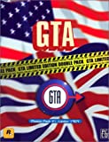 GTA - Limited Edition Double Pack inkl. Mission Pack #1: London 1969