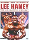 Superstars Of Muscle - Lee Haney [DVD]