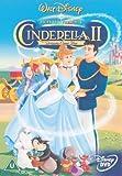 Cinderella II: Dreams Come True [DVD]