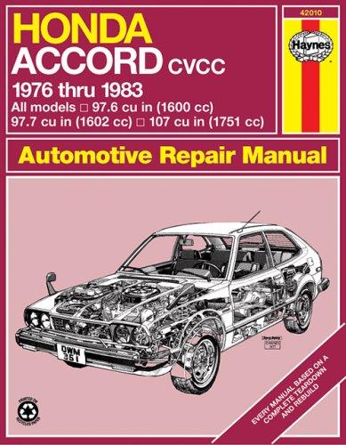 honda-accord-cvcc-1976-1983-owners-workshop-manual