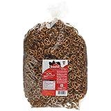 Boehli Sac 2,5 kg Mini Bretzels