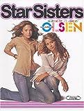 Image de Star Sister : Les Jumelles Olsen