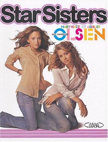 Star Sister : Les Jumelles Olsen