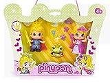 Pinypon-Pack-de-princesa-y-prncipe-Famosa-700011163