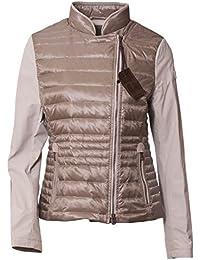 Auf Auf Suchergebnis FürHandstich FürHandstich DamenjackeBekleidung DamenjackeBekleidung Suchergebnis 54Rqc3jLA