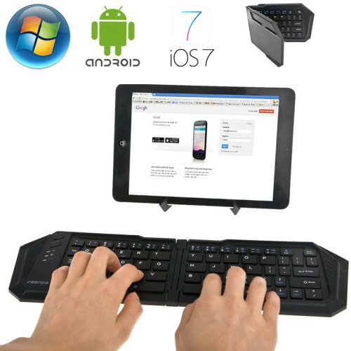 ibk-03-foldable-touch-bluetooth-keyboard-compatible-avec-ios-windows-android-tablets-smart-phones-an