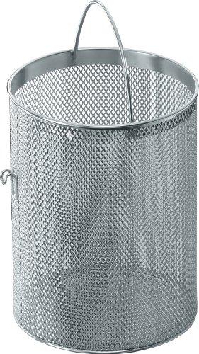 Zwilling 40990-005-0 Specials Spargel und Pastatopf, Sigma Clad 3-Schicht-Material, induktionsgeeignet, 16 cm