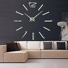 Suchergebnis auf Amazon.de für: edelstahl deko wohnzimmer