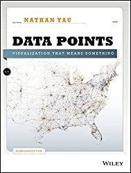 Data Points : Visualization That Means Something