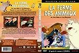 """Afficher """"La ferme des animaux"""""""