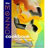 The Mezzo Cookbook with John Torode