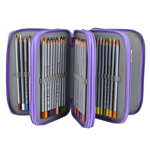 newcomdigi-72-inserting-super-large-capacity-multi-layer-students-pencil-case-pen-bag-pouch-stationa