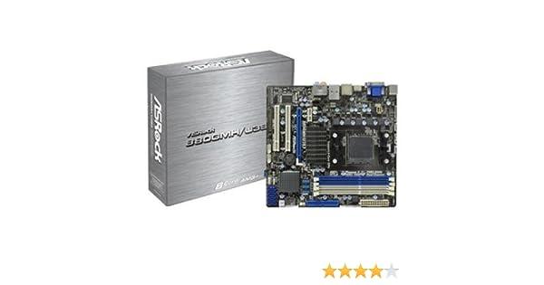 Asrock 880GMH/U3S3 AMD All-in-1 Drivers Mac