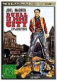 Duell in Dodge City (Drauf und dran / Gunfight at Dodge City)